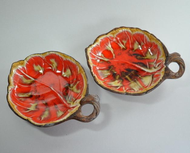 Tc orange gallery