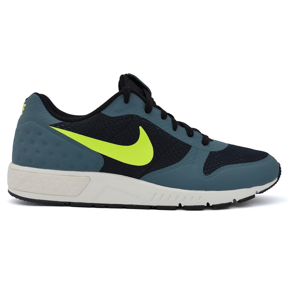 Nike 902818002 nightgazer lw se 1