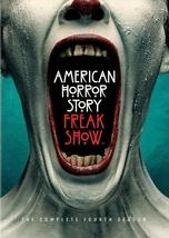 American horror story season 4 thumb200