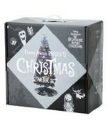 Disney Franc farnc Nightmare Before Christmas Christmas tree jack ornament - $488.07