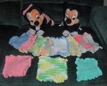 Baby crochet cloths 007 thumb155 crop