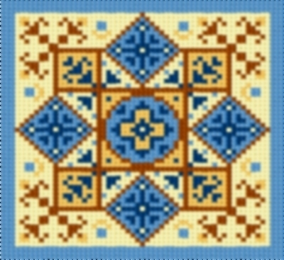 Countrytile2