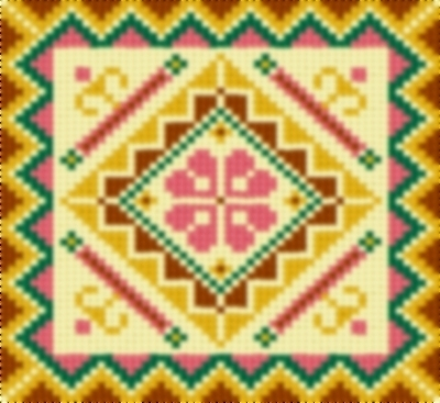 Countrytile3