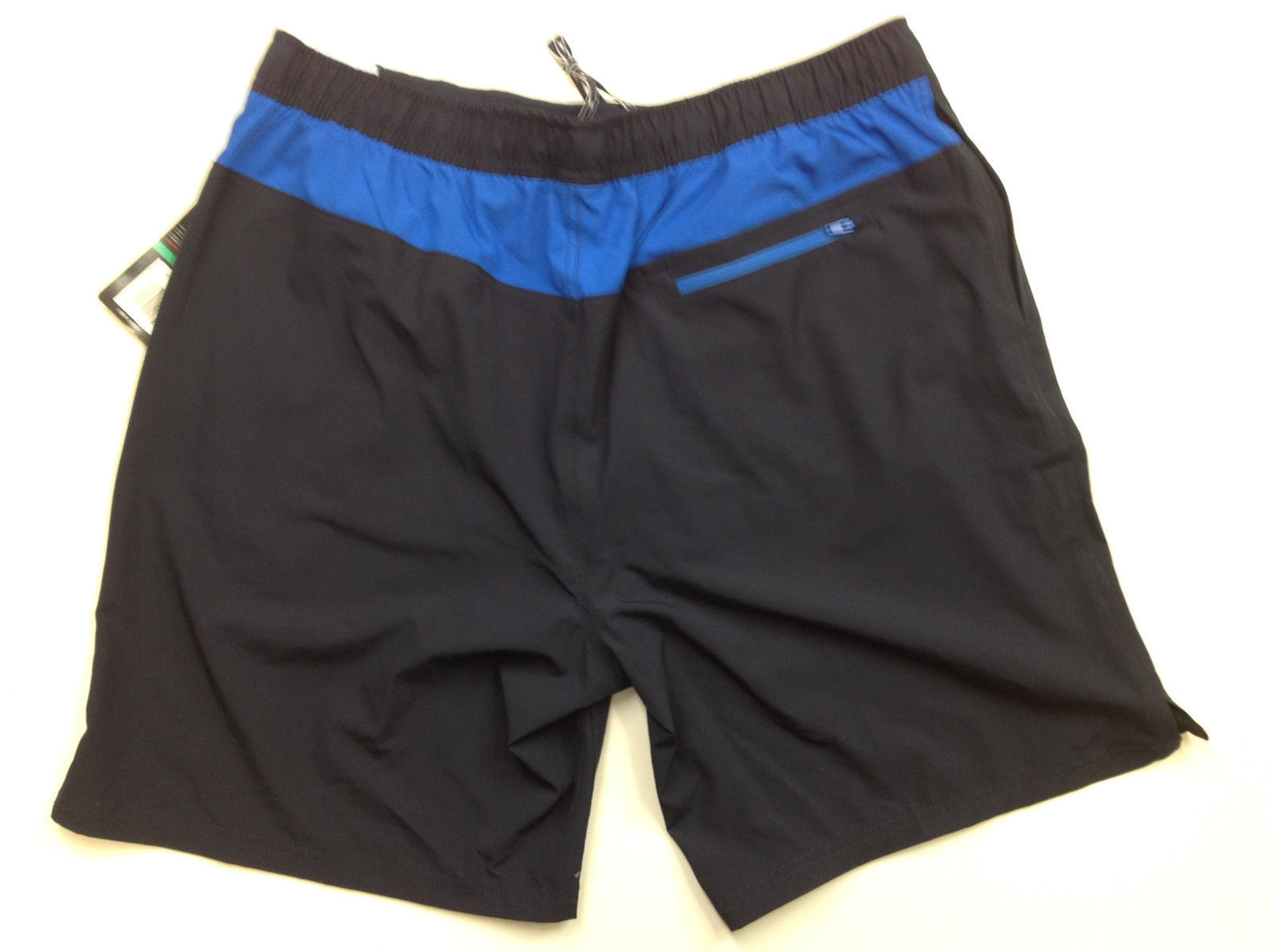 73b306b6219e5 Speedo Men's Heather Tech Volley Swim Short and 50 similar items. S l1600