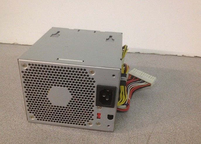 Primary image for Dell L280P-50 Power Supply PSU 280W 24 Pin