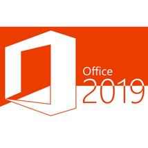 Microsoft Office Professional Plus 2019  -  genuine - $149.97