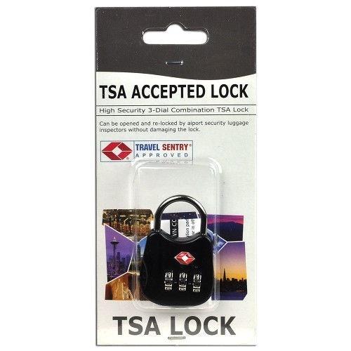 Tsa safety coupon