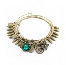 Fashion Bracelet Pack - $6.49