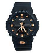 Casio G-Shock GA-810B-1A4 Digital Watch  - $82.12