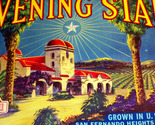 Evening star 002 thumb155 crop