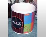 Coca cola mug thumb155 crop