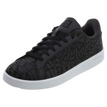 addias Womens NEO CF Advantage CL Sneakers BB966 - $85.37