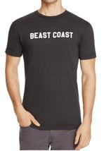Sub_Urban Riot Beast Coast Tee, Size S, MSRP $42 - $18.80