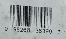 Watts Total Valve Rubber Parts Repair Kit 3/4 Inch 0887182 image 4