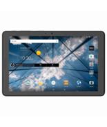 "ZTE K92 Primetime 10.1"" Tablet 32GB WiFi + Cellular Full HD Display - Black - $137.18"