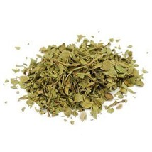 Chaparral Leaf C/S Wildcrafted - 4 Oz (113 G) - Starwest Botanicals - $16.34