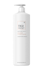 TIGI Copyright Colour Conditioner Liter - $40.00