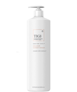 TIGI Copyright Colour Conditioner Liter - $38.00