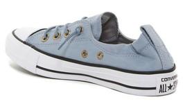 Women Converse Chuck Taylor AS Shoreline Slip, 558592F Sizes 5-10 Blue S... - $1.333,30 MXN
