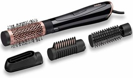 BaByliss Pae AS126E Brush Rotary Of Air Of 1000 W Straightening And Modelling - $348.00
