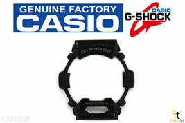 CASIO GR-8900A-1 G-Shock Original Black Wristwatch BEZEL Case Shell - $22.95