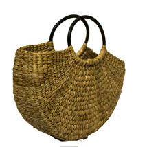 Crafts and you eco friendly u basket ks119 1 a13 thumb200