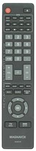 Magnavox NH407UP TV/DVD Combo Remote Control (New) - $27.72