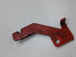 Toro edger bracket  52-0210 - $13.95