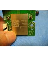 SONY J20H077-05L1 Bluetooth Board For XBR-65X850B. - $19.95