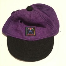 American Girl Doll Girl of Today Purple Cap Pleasant Company (A30-03) - $14.24