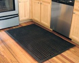 Rubber floor mats kitchen thumb155 crop