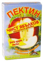 Pure Apple Pectin Powder Health and Energy Power 3x40gr NO SUGAR Herbal - $19.99