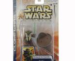 2005 hasbro star wars clone wars army of the republic yoda a thumb155 crop