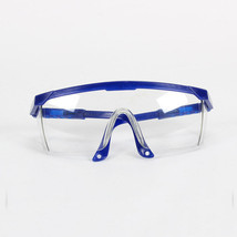 Hot Special Need goggles Sunglasses for Children Kids Toys Bullet Outdoo... - $5.00