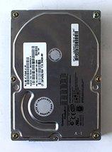 "HDD 10.2GB, QUANTUM QML10000LD-A SQ-055XUC-12547 3.5"" IDE LD10A HDD - $16.61"