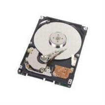 Fujitsu 40GB SATA 5400rpm 2.5in 9.5mm Hard Disk Drive