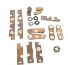 GENERAL ELECTRIC SY304FR CONTACT KIT EV 100 304FR