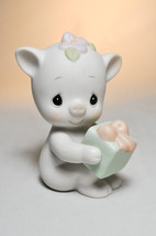Precious Moments: Oinky Birthday - 524506 - Birthday Series - $13.16