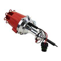 Pro Series R2R Distributor for Mopar Dodge Chrysler V8 273 318 340 360 image 7