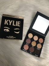 NIB Kylie Cosmetics The Sorta Sweet Eyeshadow Palette - $17.82