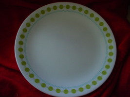 CORELLE SOUTH BEACH LUNCH PLATES 8.5 INCH X 4 BRAND NEW FREE USA SHIPPING - $28.04