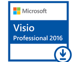 Visiopro2016 thumb155 crop