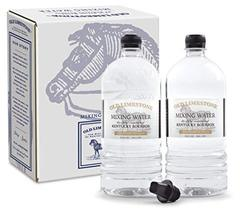 Old Limestone Twin Pack With Mixing Instructions image 9