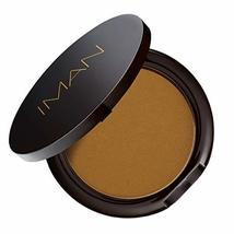 IMAN Second to None Luminous Foundation, Earth 1 - 0.35 oz - $22.95