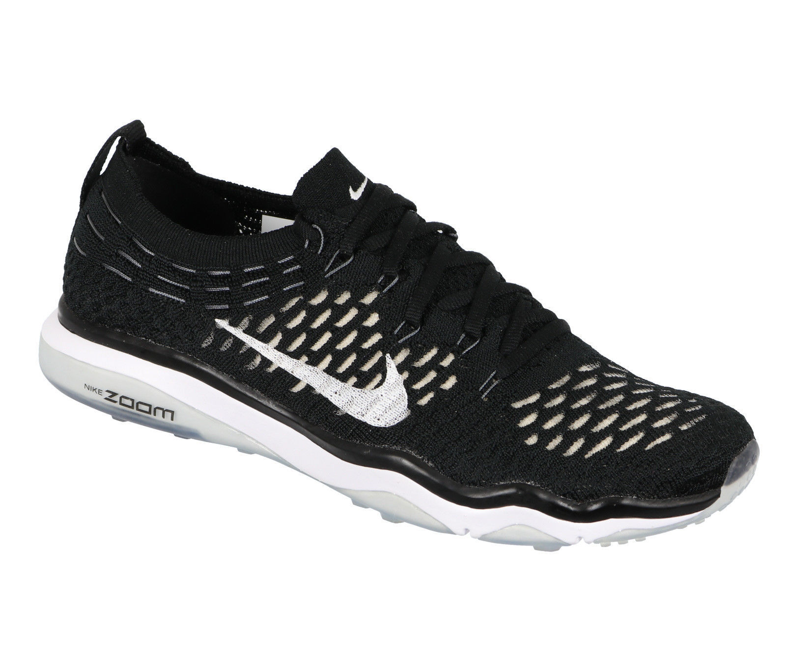 online store 1715d b6c97 NIKE Women s Air Zoom Fearless Flyknit and 8 similar items. S l1600