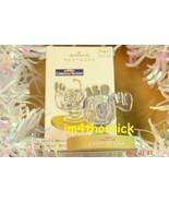 Hallmark 2012 The Moose Mug National Lampoon's Christmas Vacation Magic ... - $24.99