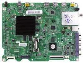 Samsung PNS137000FF Mainboard BN94-05623D