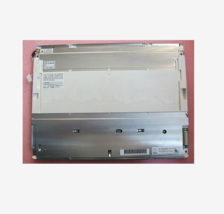 12.1 inch NL8060BC31-17 LCD screen display panel for NEC 800*600 Repair - $53.89