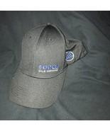 Force Pile Driving  Baseball Trucker Hat - $7.64