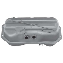 GAS/DIESEL TANK CR6A ICR6A FITS 79 80 81 82 83 84 85 DODGE PLYMOUTH MITSUBISHI image 2